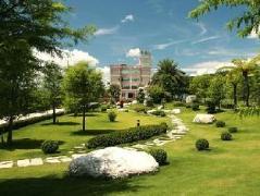 Yue Ting Homestay | Taiwan Budget Hotels