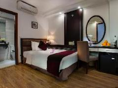 Chau Khang Hotel | Cheap Hotels in Vietnam