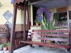 Cheap Hotels in Penang Malaysia | Sungai Setar Homestay