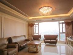 Cantavil Hoan Cau Apartment Ho Chi Minh City Vietnam