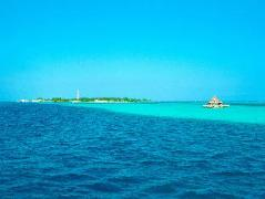 Surf Inn Maldives   Maldives Islands Maldives