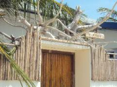 Plus View Maldives Guest House | Maldives Budget Hotels