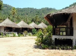 /th-th/secret-garden-village/hotel/koh-tao-th.html?asq=jGXBHFvRg5Z51Emf%2fbXG4w%3d%3d