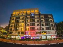 GSH Colombo Hotel | Sri Lanka Budget Hotels