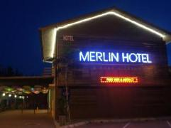 Merlin Hotel | Malaysia Hotel Discount Rates
