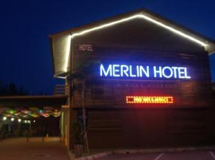 /merlin-hotel/hotel/port-dickson-my.html?asq=jGXBHFvRg5Z51Emf%2fbXG4w%3d%3d