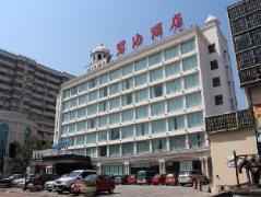 Starway Hotel Bihai Branch Zhuhai | Hotel in Zhuhai