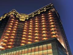 Hotel Regalees | Taiwan Budget Hotels