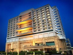 /hi-in/crowne-plaza-new-delhi-mayur-vihar-noida/hotel/new-delhi-and-ncr-in.html?asq=jGXBHFvRg5Z51Emf%2fbXG4w%3d%3d