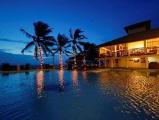 /hu-hu/catamaran-beach-hotel-negombo/hotel/negombo-lk.html?asq=5VS4rPxIcpCoBEKGzfKvtE3U12NCtIguGg1udxEzJ7kOSPYLQQYTzcQfeD1KNCujr3t7Q7hS497X80YbIgLBRJwRwxc6mmrXcYNM8lsQlbU%3d