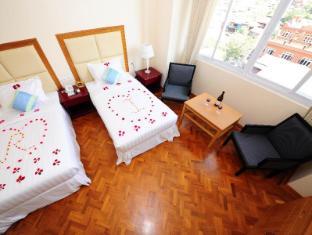 /royal-inlay-hotel/hotel/inle-lake-mm.html?asq=jGXBHFvRg5Z51Emf%2fbXG4w%3d%3d