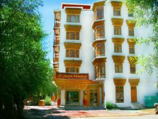 Grand Himalaya Hotel
