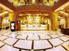 Holiday One Hotel | Cheap Hotels in Vietnam