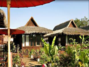 /da-dk/la-maison-birmane-boutique-hotel/hotel/inle-lake-mm.html?asq=vrkGgIUsL%2bbahMd1T3QaFc8vtOD6pz9C2Mlrix6aGww%3d
