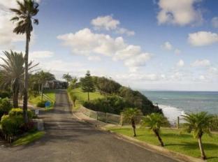 /north-coast-holiday-parks-nambucca-headland/hotel/nambucca-heads-au.html?asq=jGXBHFvRg5Z51Emf%2fbXG4w%3d%3d