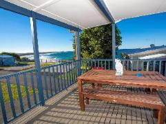 North Coast Holiday Parks Bonny Hills Resort