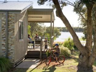 /north-coast-holiday-parks-lennox-head/hotel/lennox-head-au.html?asq=jGXBHFvRg5Z51Emf%2fbXG4w%3d%3d