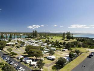 /north-coast-holiday-parks-forster-beach/hotel/forster-au.html?asq=jGXBHFvRg5Z51Emf%2fbXG4w%3d%3d