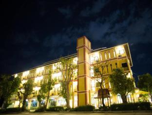 /zh-cn/boonme-heritage-hotel/hotel/phitsanulok-th.html?asq=jGXBHFvRg5Z51Emf%2fbXG4w%3d%3d