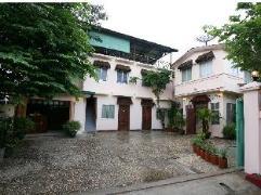 Hotel June Business Bed Breakfast | Myanmar Budget Hotels
