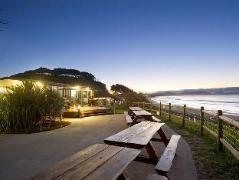 Australia Hotel Booking | North Coast Holiday Parks Clarkes Beach Resort