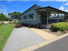 North Coast Holiday Parks Urunga Heads Resort | Australia Hotels Urunga