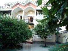 Ali 5 Villa | Vung Tau Budget Hotels