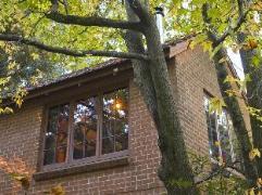 Crafers Cottages Australia