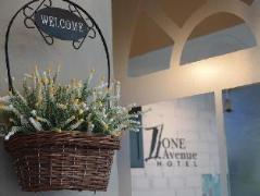 One Avenue Hotel Balakong | Malaysia Hotel Discount Rates