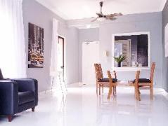 KK Marina Court Resort Vacation Condos & Holiday Services Suites | Malaysia Hotel Discount Rates