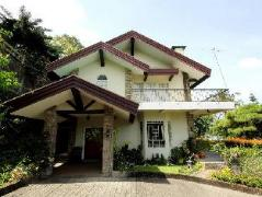 Hotel in Philippines Tagaytay | Gracehill Guest House