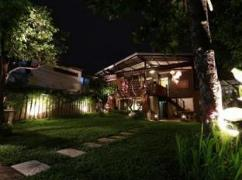 Moon Pie Guest House Thailand