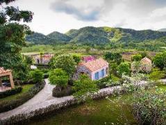 La Provence Suan Phung Hotel   Thailand Cheap Hotels