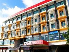 Philippines Hotels | Ninong's Hotel