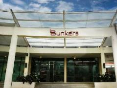BB Bunkers Hostel | Malaysia Hotel Discount Rates