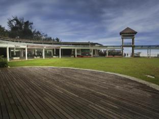BB Bunkers Hostel Kuching - Surroundings