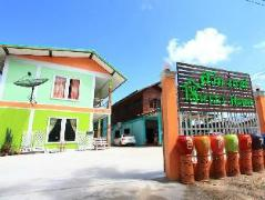 Sweet House | Thailand Cheap Hotels