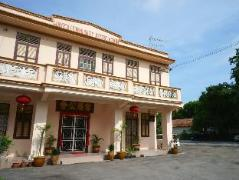My Friends Guest House | Malaysia Hotel Discount Rates