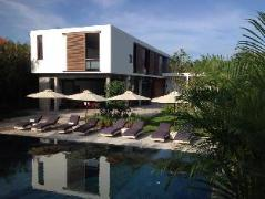 Villa Ni Say | Cheap Hotels in Siem Reap Cambodia