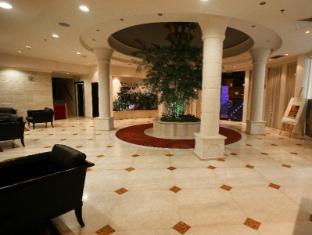 /la-palmora-suites/hotel/eilat-il.html?asq=vrkGgIUsL%2bbahMd1T3QaFc8vtOD6pz9C2Mlrix6aGww%3d