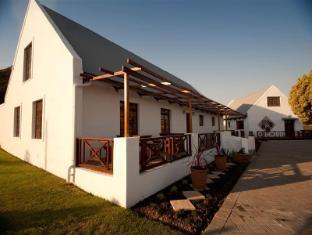 /nukakamma-guest-house/hotel/port-elizabeth-za.html?asq=jGXBHFvRg5Z51Emf%2fbXG4w%3d%3d