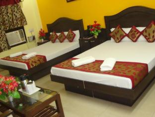 Hotel Su Shree Continental