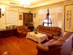Happy Home B & B | Taiwan Budget Hotels