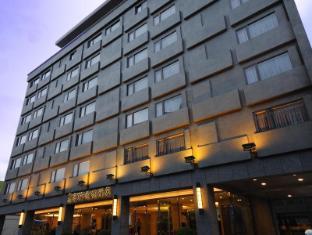 /hoya-resort-hotel-hualien/hotel/hualien-tw.html?asq=jGXBHFvRg5Z51Emf%2fbXG4w%3d%3d