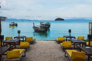 /salisa-resort/hotel/koh-lipe-th.html?asq=jGXBHFvRg5Z51Emf%2fbXG4w%3d%3d