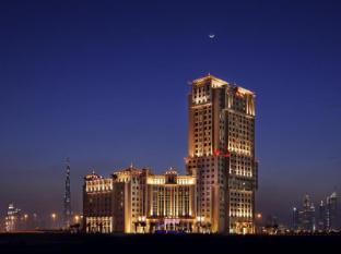 메리어트 호텔 알 자다프 두바이