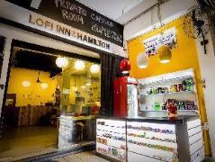 Lofi Inn@Hamilton | Cheap Hotels in Singapore