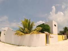 Sizam Reef View Guest House | Maldives Islands Maldives