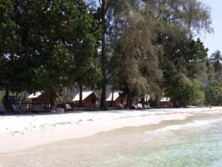 /koh-kong-white-sand-beach-resort/hotel/koh-kong-kh.html?asq=5VS4rPxIcpCoBEKGzfKvtBRhyPmehrph%2bgkt1T159fjNrXDlbKdjXCz25qsfVmYT