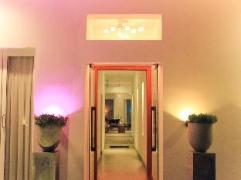 Allspice villa | Sri Lanka Budget Hotels